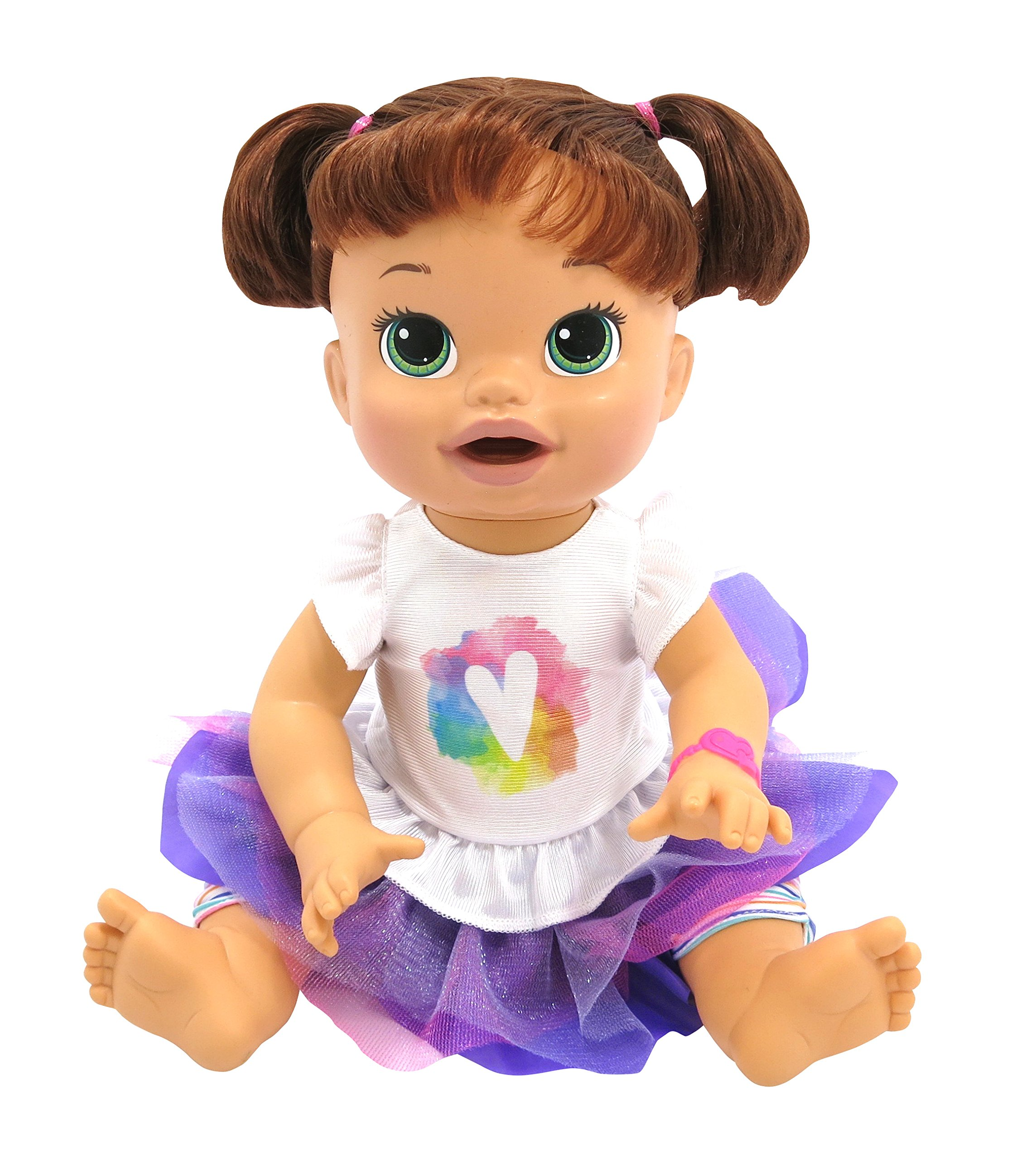 Baby Alive Doll Stroller Toy Buy Online In Bangladesh Baby Alive Products In Bangladesh See Prices Reviews And Free Delivery Over 5 800 Desertcart