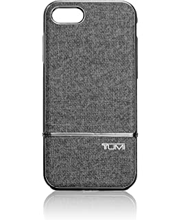 a652a964584d7e Amazon.com: Tumi IPhone x Vertical Slider Case: Cell Phones ...