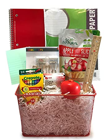 teacher gift new teacher gift perfect birthday appreciation christmas presents great