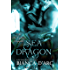 Sea Dragon: The Sea Captain's Daughter Trilogy 1 (Dragon Knights Book 12)
