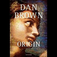 Origin (Versione italiana) (Robert Langdon (versione italiana) Vol. 5)
