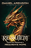Requiem's Hope (Requiem: Dawn of Dragons Book 2)