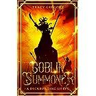 Goblin Summoner: A Deckbuilding LitRPG