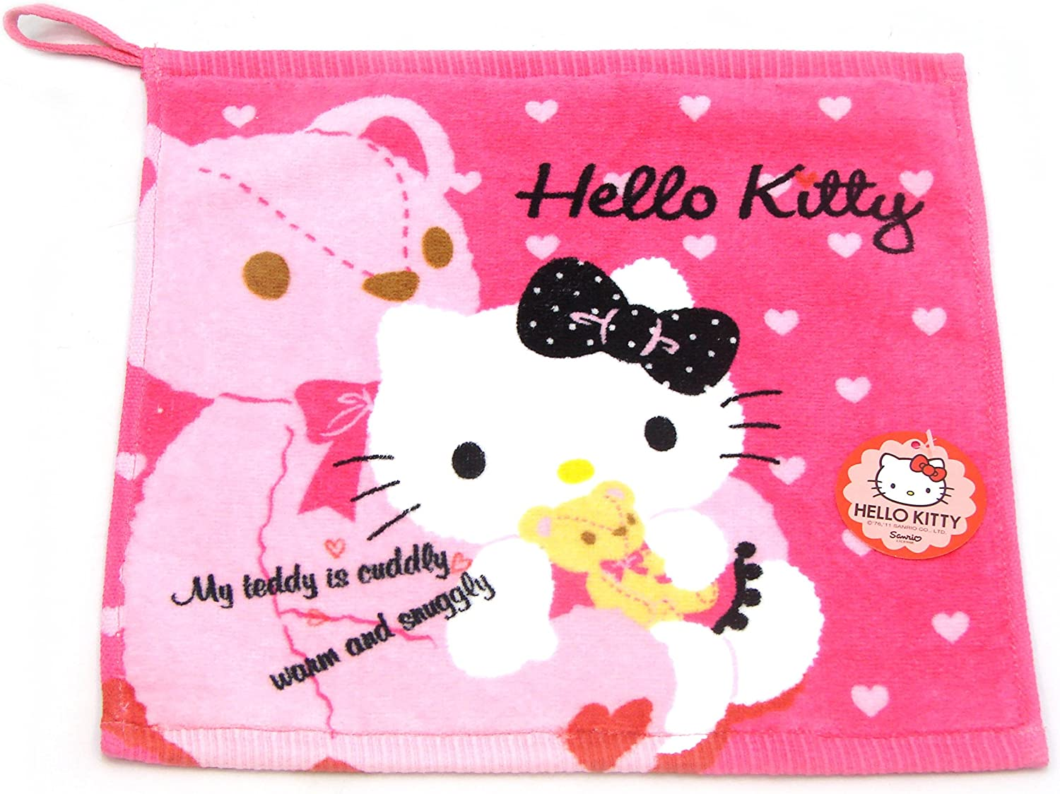 Brand New Kids//girls Lovely Gift packs Hello Kitty