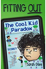 Fitting Out (Book 2): The Cool Kid Paradox Kindle Edition