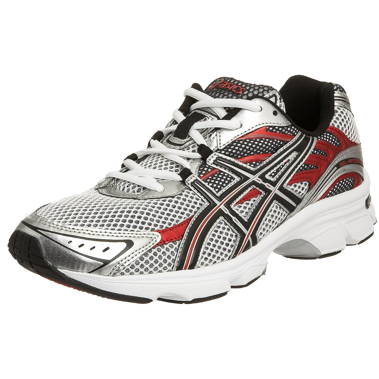 Asics Gel Radience 4 T0F1N 0190 45: : Schuhe