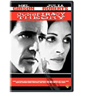 Conspiracy Theory (Keepcase) (Bilingual) [Import]