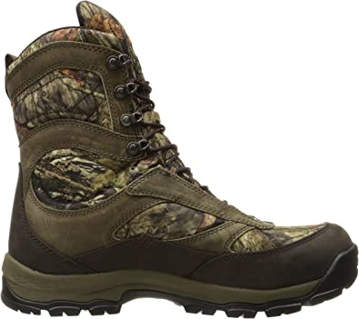Danner High Ground 8in-M product image 6