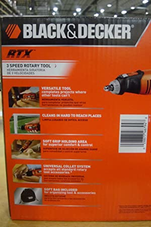 black-and-decker-rotary-tool