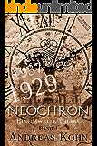 Eine zweite Chance (Neochron 1) (German Edition)