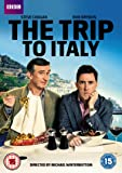The Trip to Italy [DVD]