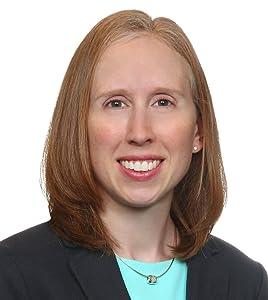 Lori Mihalich-Levin JD