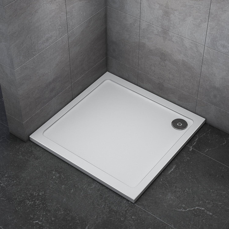 80x80cm(quadrato)