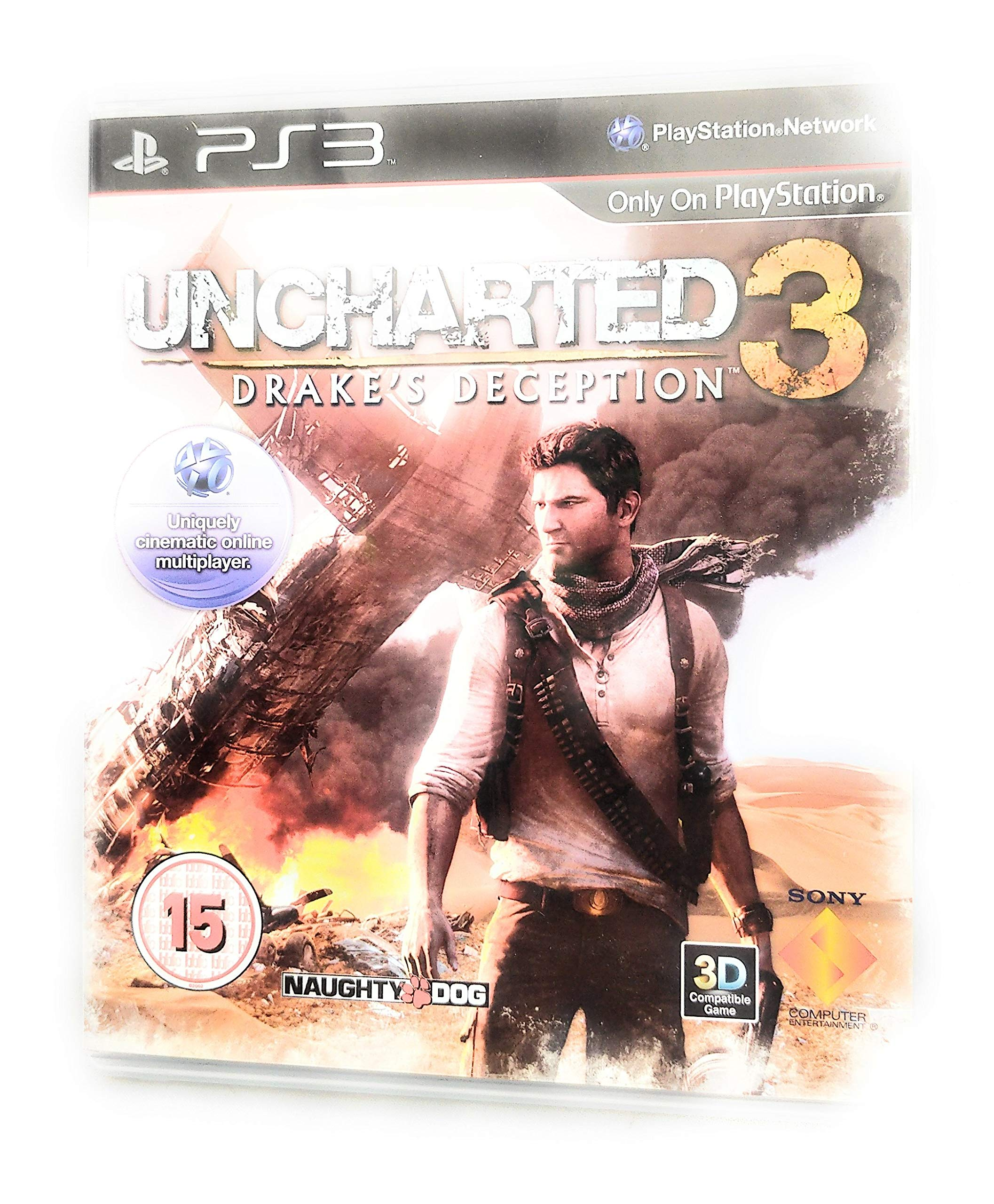uncharted 4 pc download blackbox