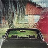 Suburbs, the [Vinyl LP]