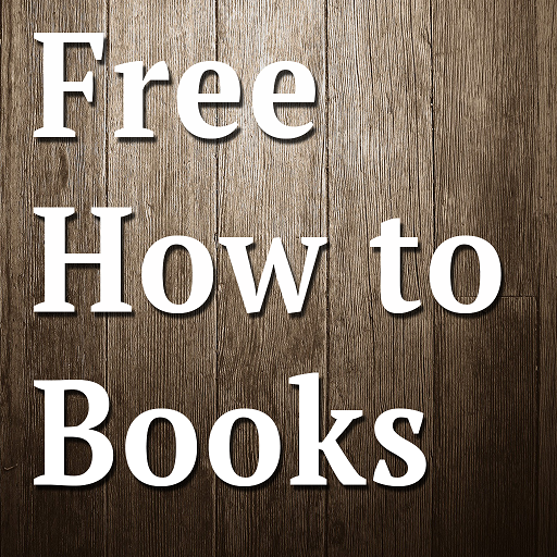 how to download free books from amazon to kindle fire
