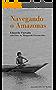 Navegando o Amazonas