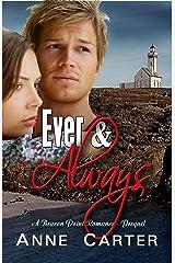 Ever & Always (Beacon Point Romance Book 0) Kindle Edition