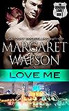 Love Me (The Donovan Family Book 1)