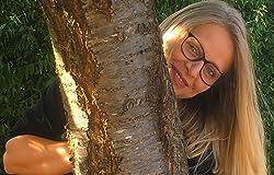 Andrea Wunder