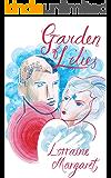 Garden of Lilies