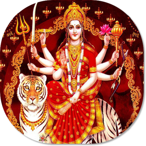 Amazon Jai Mata Di HD Wallpapers Appstore For Android
