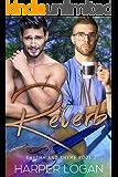 Reverb (Rhythm and Rhyme Book 2)