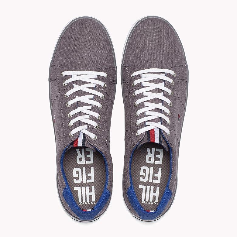 Zapatillas Hilfiger para hombre