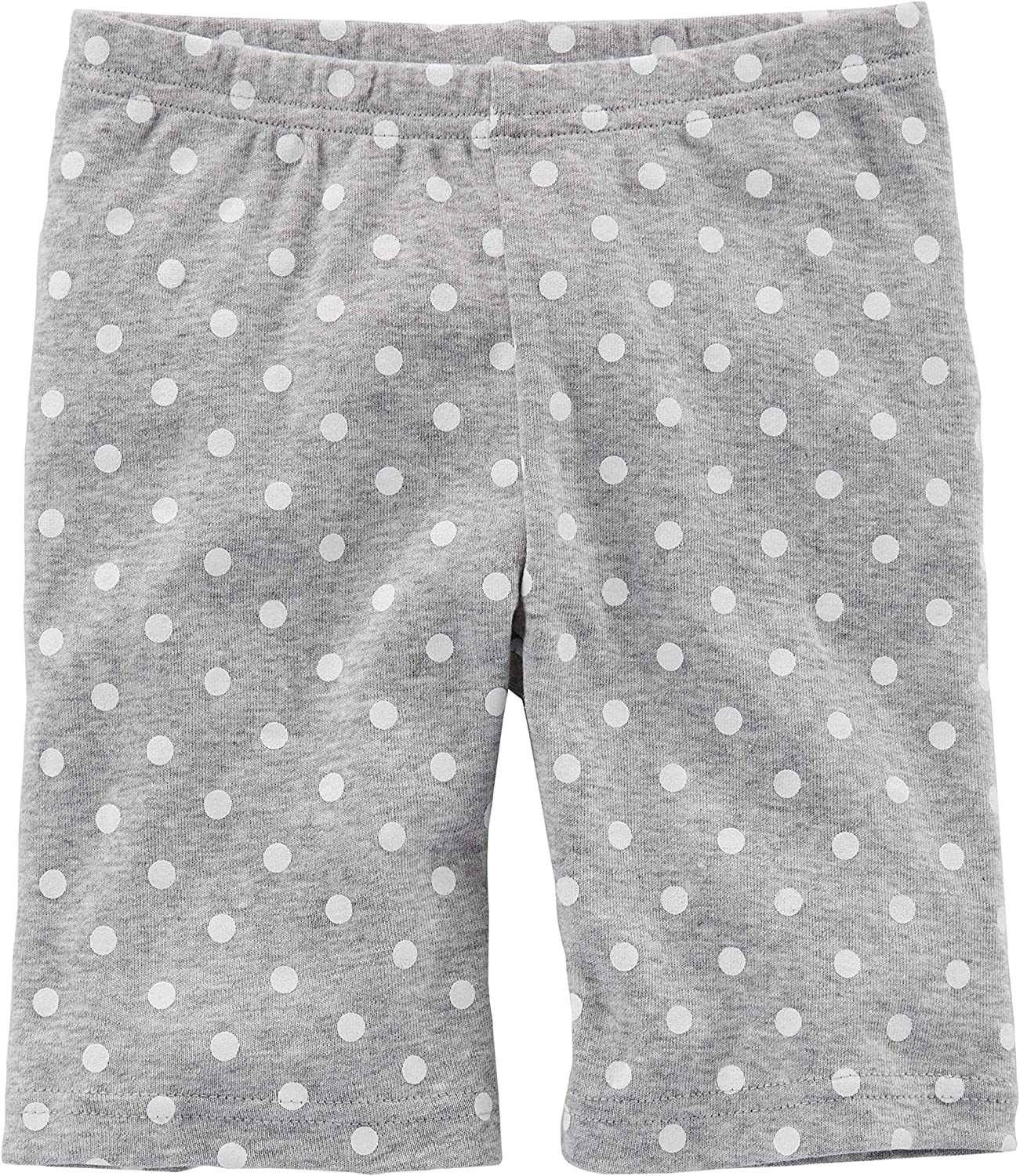 Simple Joys by Carters Baby-Girls 6-Piece Snug Fit Cotton Pajama Set Pajama Set