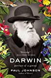 Darwin : Portrait of a Genius