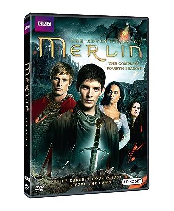 Download Merlin Season 4 Episode 12