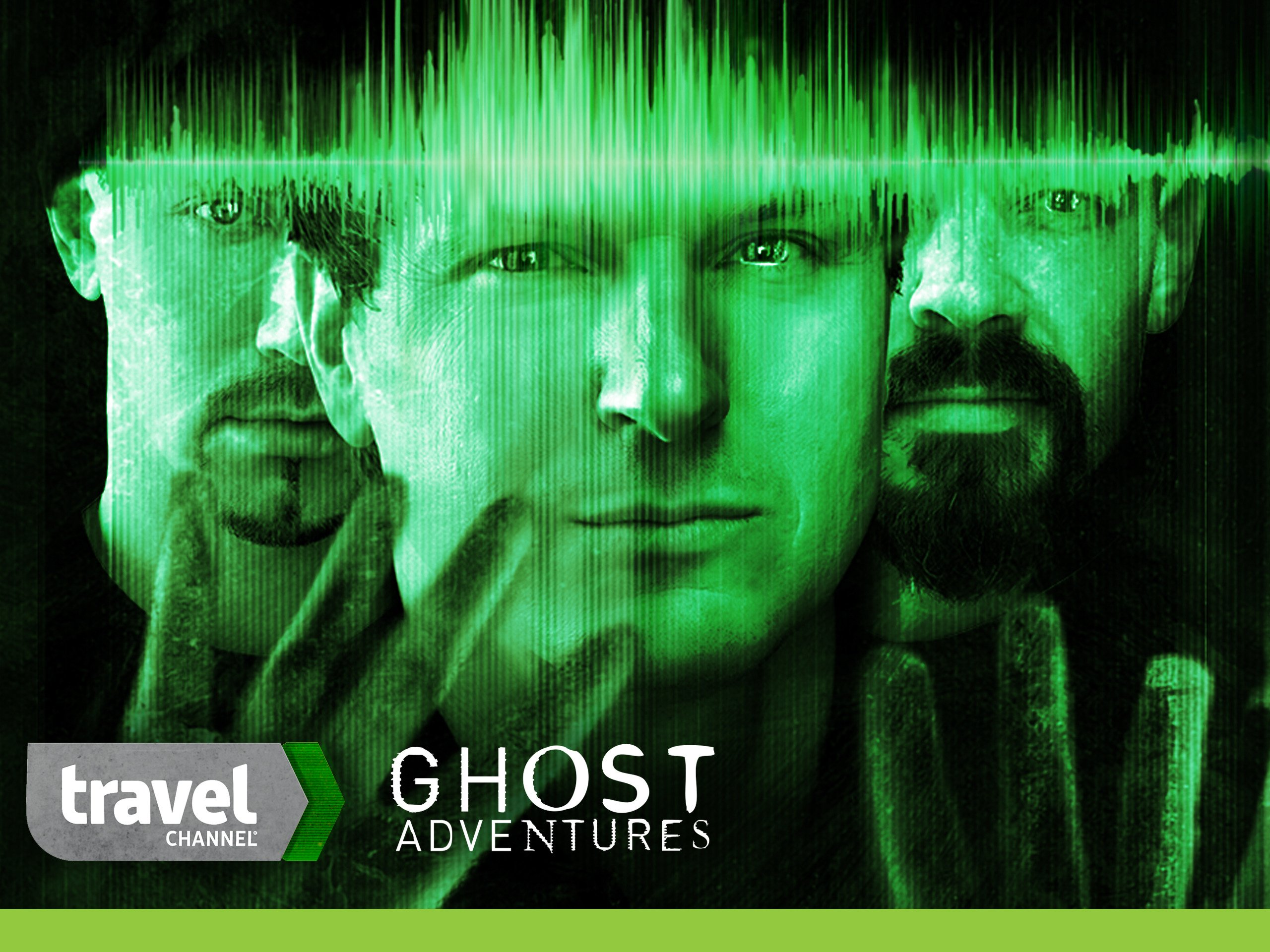 ghost adventures exorcist house full episode online free