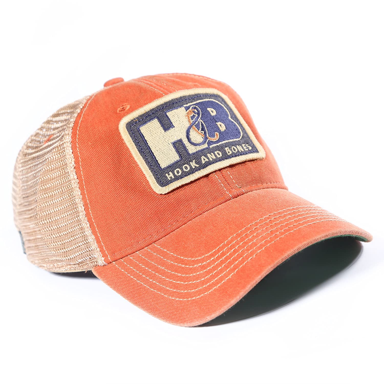 Legacy Old Favorite Trucker Hat Blank 6c284cfdfa7