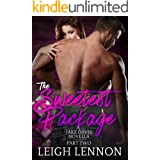 The Sweetest Package (A Jake Davis Novella Book 2)
