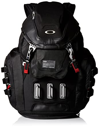oakley kitchen sink backpack black one size - Kitchen Sink Oakley