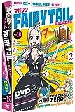 Fairy Tail Magazine - Vol. 10 [Édition Limitée]