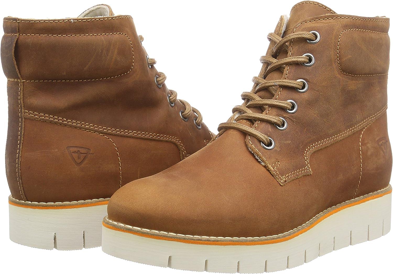 Tamaris 26274 Damen Combat Boots
