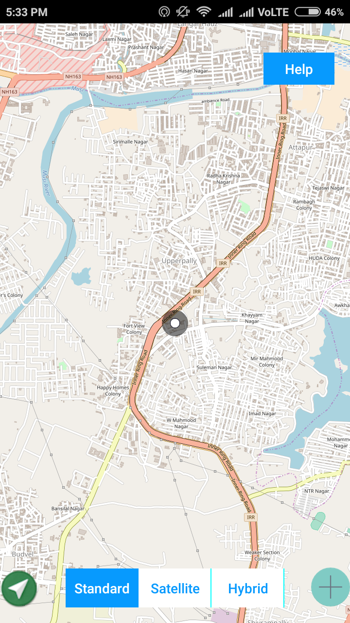 Amazon com: Kml Kmz Gpx Viewer and converter on gps map: Appstore