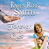 Forever in Her Eyes: Search for Love Series, Book 9