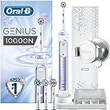 Oral-B Genius 10000N Orquídea Cepillo