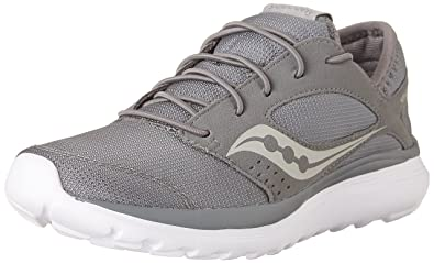 17d32f6db1aa Saucony Women s Kineta Relay Running Shoe