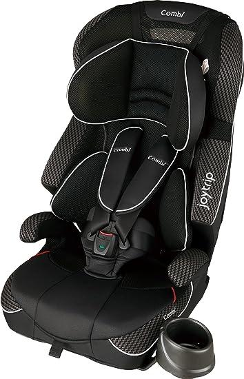 Combi Car Seat Joy Trip Egg Shock GC Air BlackJapan Import No