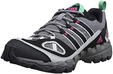 adidas walking schuhe damen