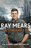 My Outdoor Life: The Sunday Times Bestseller