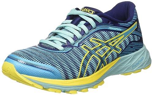 ASICS DYNAFLYTE à Chaussures DYNAFLYTE de course pied à pied pour femme (T6F8Y): Sports 129eeee - gerobakresep.website