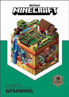 Amazon com: Minecraft: Let's Build! Theme Park Adventure eBook
