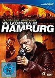 Tatort: Willkommen in Hamburg [Director's Cut]