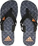 Adidas Men's Ozor Ii M Flip-Flops and House Slippers