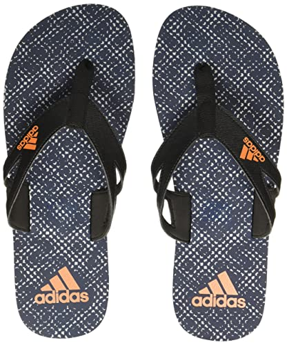 a5f186dbea0 Adidas Men s Ozor Ii M Flip-Flops and House Slippers  Buy Online at ...