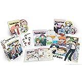 Monthly Girls Nozaki-Kun [DVD]
